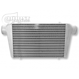 Intercooler 450x300x76mm - 76mm - Competition 2015