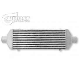 Intercooler 520x197x90mm - 63mm - Competition 2015