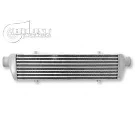 Intercooler 550x140x65mm - 55mm - Competition 2015