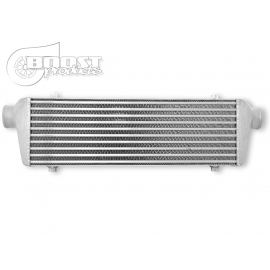 Intercooler 550x180x65mm - 60mm - Competition 2015