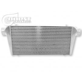 Intercooler 600x300x76mm - 76mm - Competition 2015