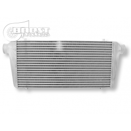 Intercooler 600x300x76mm - 63mm - Competition 2015
